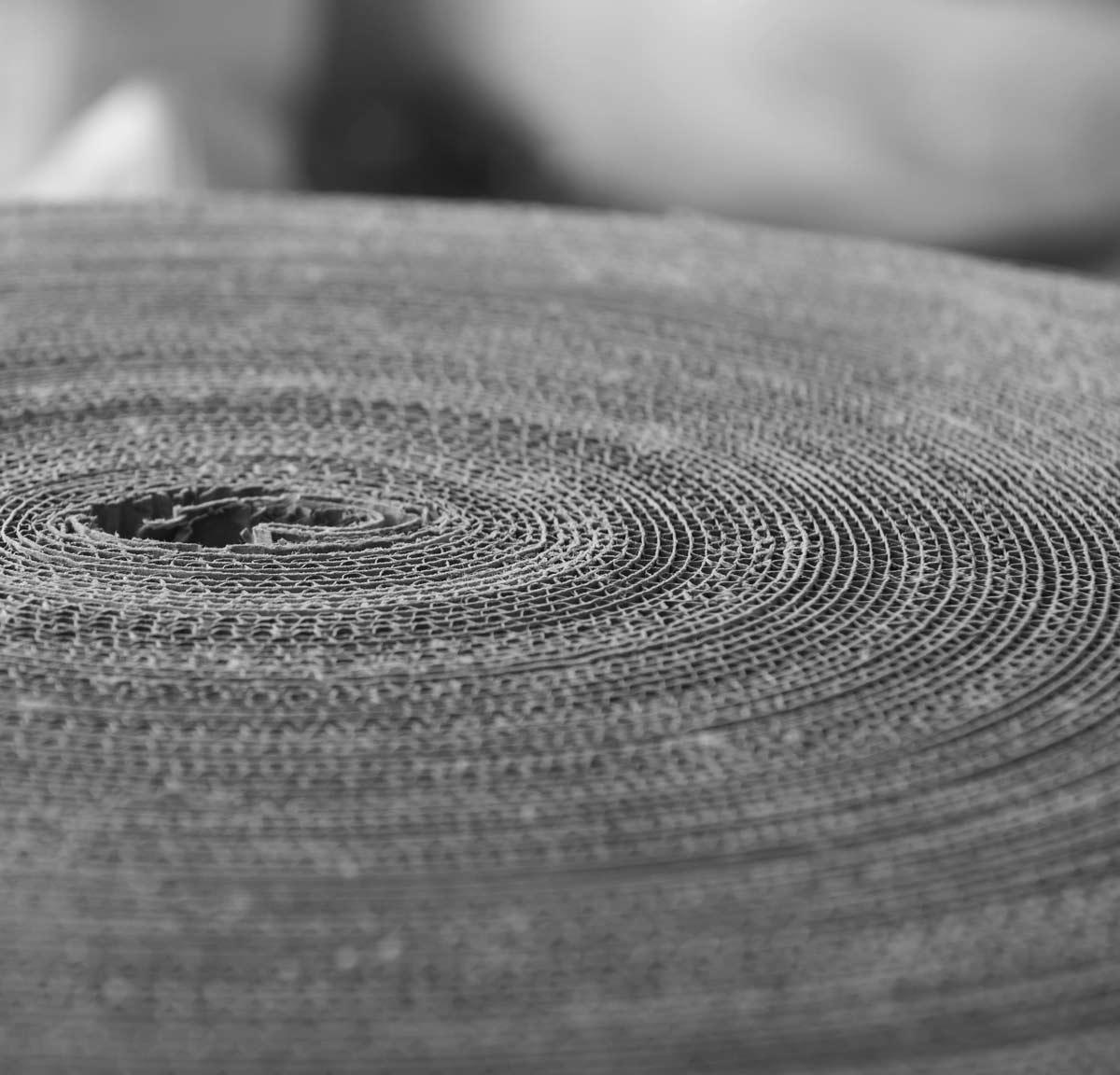 Kraftwell - ett bra alternativ istället för trä